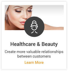 Healthcare & Beauty