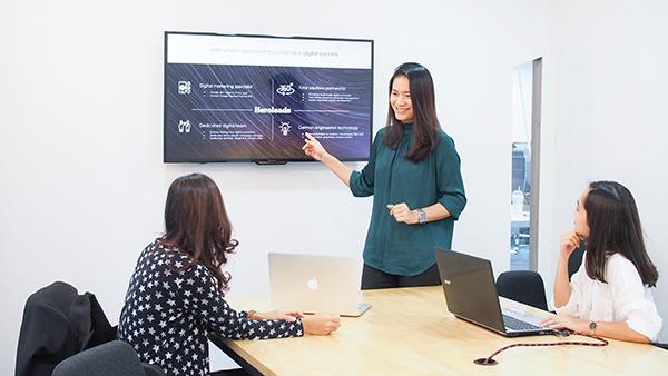 ็Heroleads_Digital Marketing Solution Provider_AM