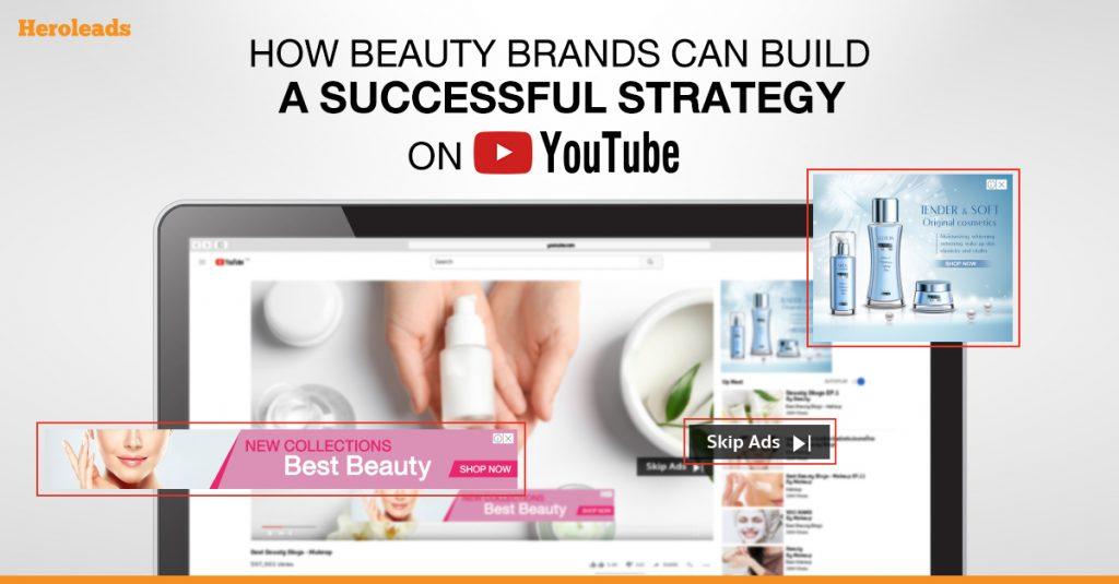 herolead_Beauty_Youtube