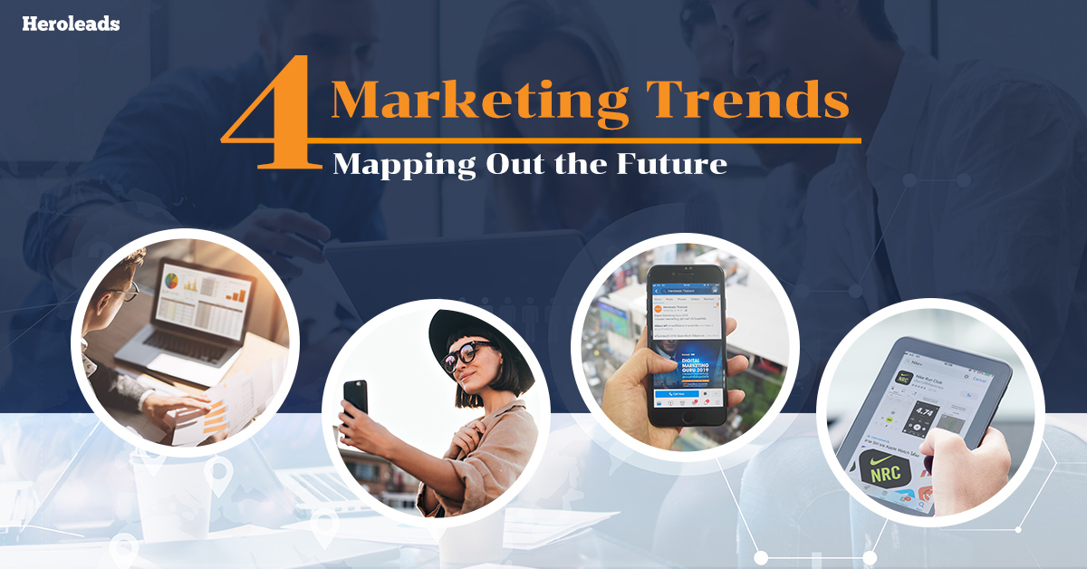 digital Marketing trend 2019, Entertainment Marketing, Performance Marketing, Influencer Marketing, platform