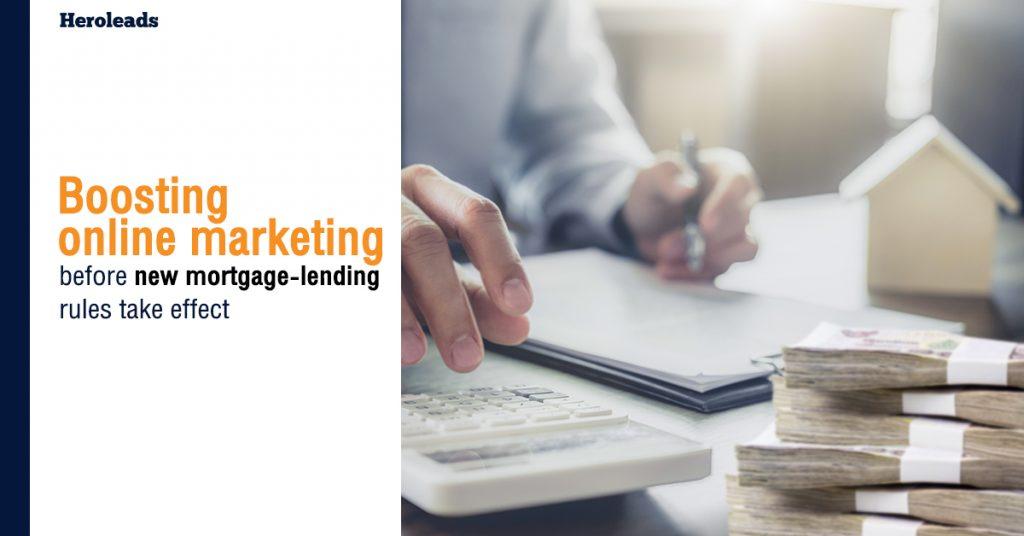 Real Estate, online marketing, LTV,