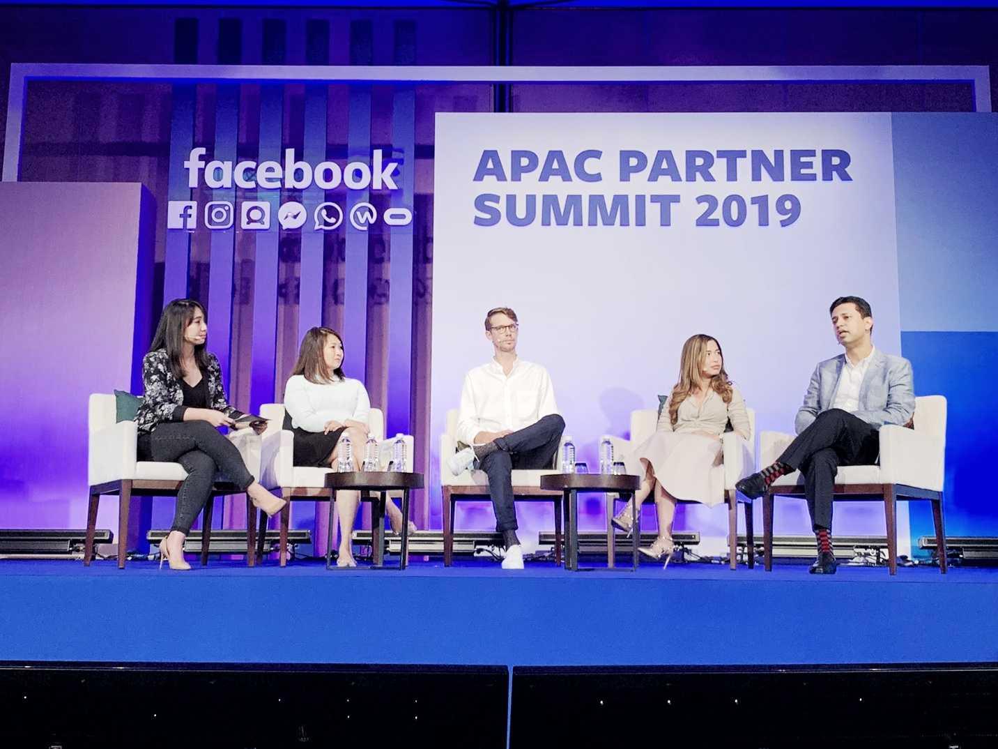 Heroleads_Facebook APAC Summit