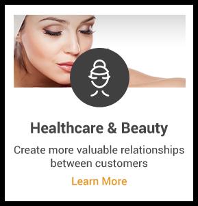 Healthcare & Beauty